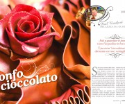 cd-wedding-project-0_pagina_10