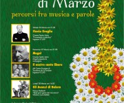 campagna_bellaria_giardini