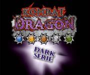 logo-kd2