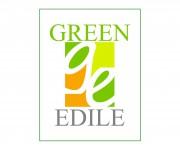 green edile