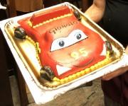 Torta Compleanno Buonarroti Pasticceria 1.JPG