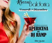 Rocca-in-Baldoria-C-INSTAGRAM-Feed