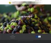 Unique Portuguese Taste - Azeite Virgem Extra