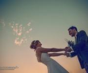 D1X29969x - Fotografia Matrimoni Lecce