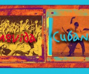 movida_cubana