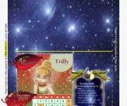 calendario14