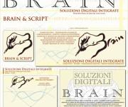 Brand Soluzioni Digitali