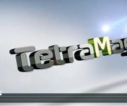 Video TetraMag