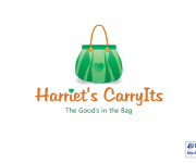 harriet's carryIt