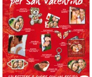 locandina san valentino