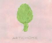 D_01.Artichoke