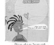 illustrazione per le dieci goccie2