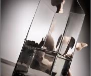 06_ph luca mosconi model & make upclelia bastari assistant marco tedeschi