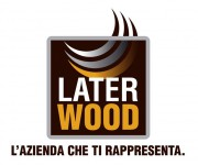 Laterwood