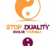 Stop Duality!