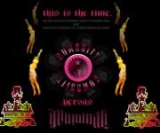 Versus illuminati!