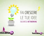 Contest Cartolina ToscanaIn 2010