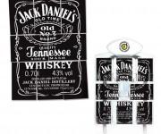 Proposta creativa: Jack Daniels