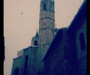ascoli_piceno_02