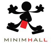 Minimhall