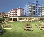 ai pozzi di loano hotel resort spa