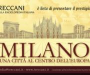 milano-corriere-treccani