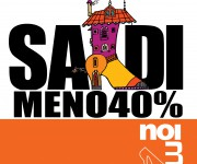 NOI 3 - SALDI