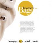 bocchetti3