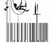 34_cart-3codice