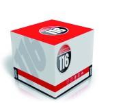 scatola 150