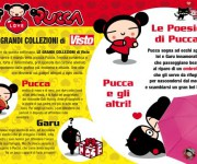 editoriale Pucca RCS