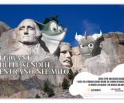 Vivendi Games - Sierra
