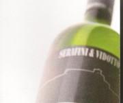 Mailing prodotto + Invito Vinitaly - Target ristoratori top - Copertina folderino -Agenzia DCM Associati
