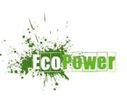 cm_logoecopower