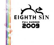 look book eighth sin pe 2009