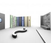 n1594831823102DESIGN ON STAGE - FUORISALONE - PROGETTO ESECUTIVO SPAZIO2678349