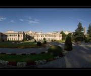 panoramica 180 Varese 08
