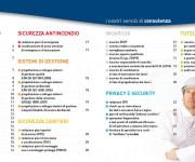 epc-consulenza-brochure-200x200-09-pg04-05-alta3