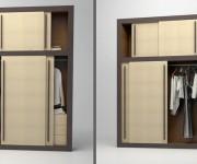 rendering_3d_design_industriale_01