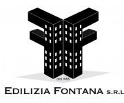 logo_e.fontana