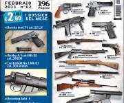 armi-shop-2011