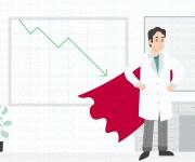 Doctor-hero-creat