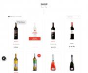 Shop Sito LA CANOSA -
