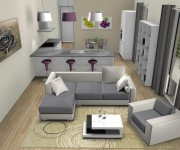 appartamento2a