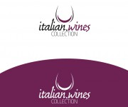 italian_wines_collection_000A