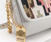 SORAYA Milano