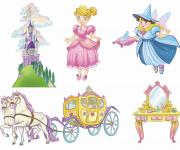 principessa-adesivi