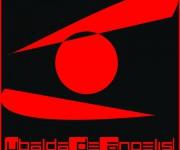 architettodeangelis(fronte-id)