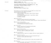 LMonopoli-curriculum