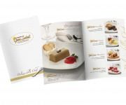 brochure_gransoleilbis2